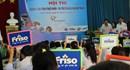 FrieslandCampina Việt Nam đồng hành cùng hội thi An toàn thực phẩm tỉnh Bình Dương 2013