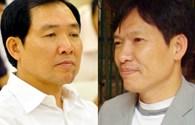 Anh em ông Dương Chí Dũng: Từ đỉnh cao xuống vực sâu
