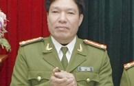 Sắp xử em trai Dương Chí Dũng