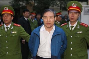 Bản án tử hình của Dương Chí Dũng và những thân phận lầm than