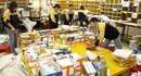 10 sự kiện lớn của ngành bưu chính VN năm 2013
