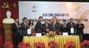 Vietnam Post sẽ triển khai thu hộ tiền điện của 3 triệu khách hàng miền Trung