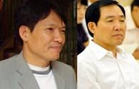 Vụ án Dương Chí Dũng: Có một tổn thất khác