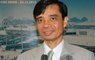 """""""Không thể mở rộng đường băng sân bay Tân Sơn Nhất"""""""