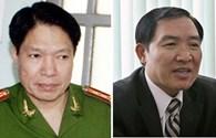 Cựu phó giám đốc Công an Hải Phòng có hai luật sư bào chữa