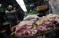 Cảnh giác tình trạng mất an toàn thực phẩm ở các lễ hội