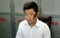Vụ Thẩm mỹ viện Cát Tường: Bị cáo buộc chủ mưu, bảo vệ Khánh mời thêm luật sư