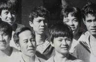Pháo đài Cô Lin và cây xương rồng Trường Sa