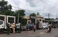 Vụ thảm sát 6 người ở Bình Phước: Xin báo chí hãy dừng lại, đừng làm xã hội đau thêm