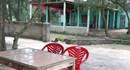 Ngư dân 4 tỉnh miền trung bị thiệt hại do Formosa xả thải: Cần mở rộng đối tượng kê khai đền bù