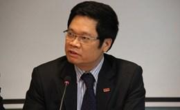 Chính phủ tạo đà để doanh nghiệp Việt đột phá