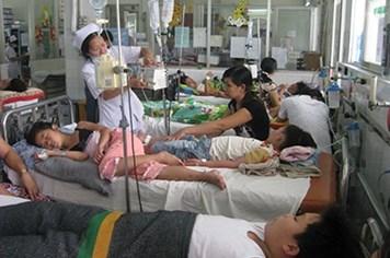 """TP.Hồ Chí Minh: Nỗ lực """"lột xác"""" ngành y tế"""
