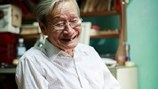 """Nhà văn Nguyễn Xuân Khánh: """"Vẫn phải sống thể tất cho nhau chứ!"""""""
