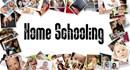 """Chuyên gia giáo dục tại Mỹ nói gì về xu hướng """"Tự học tại nhà""""?"""