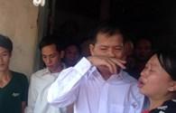 Vụ 10 năm oan sai của ông Nguyễn Thanh Chấn: Ai sẽ phải có trách nhiệm bồi thường?