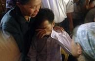 Vụ 10 năm oan sai: Tên Voi Hămđi ở Bắc Giang