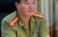 Vụ 10 năm oan sai: Danh sách tổ điều tra 8 người đã đưa ông Chấn vào tù