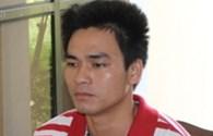 Vụ 10 năm oan sai: Lý Nguyễn Chung tự đâm vào tay mình hai nhát trong lúc giết nạn nhân