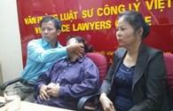 Vụ 10 năm oan sai: Yêu cầu kiểm sát viên làm báo cáo tường trình
