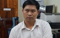 Bác sĩ Tường bị đề nghị truy tố, đối diện khung hình phạt 22 năm tù