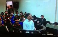 Vụ xét xử Dương Chí Dũng: Toà triệu tập thêm nhân chứng