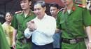 14h chiều nay sẽ tuyên án Dương Chí Dũng và đồng phạm
