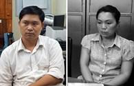 Họp báo về vụ Thẩm mỹ viện Cát Tường và nghi án mua bán trẻ em ở chùa Bồ Đề