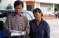 Ông Nguyễn Thanh Chấn yêu cầu bồi thường 9,3 tỉ đồng cho 10 năm tù oan