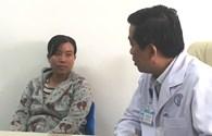 Sảy thai liên tục, người phụ nữ phát hiện căn bệnh máu vô cùng hiếm gặp