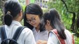 TPHCM công bố điểm thi vào lớp 10 và điểm chuẩn trường chuyên