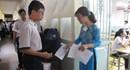 Thi THPT Quốc gia tại TPHCM: Thuận lợi ở môn thi đầu tiên