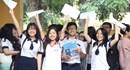 TPHCM: Thí sinh hào hứng vì lần đầu tiên được thi môn Giáo dục công dân