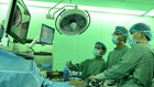 Bệnh viện Việt Nam đạt giải nhất thế giới về phẫu thuật nội soi cắt gan