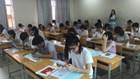 Trường Đại học đầu tiên ở TPHCM công bố điểm chuẩn