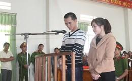 Vụ giết người chôn xác hai lần chấn động Lâm Đồng: Lời khai của bị cáo tại phiên xử lưu động