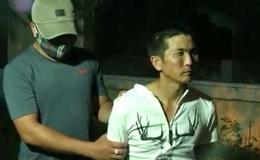 Quảng Trị: Bắt đối tượng vận chuyển 3.000 viên ma túy ở khu vực biên giới