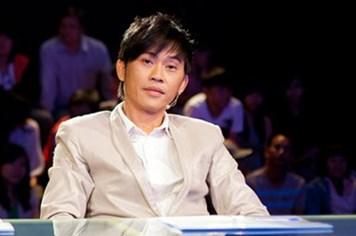 """Ồn ào quanh chuyện nhạc sĩ Vinh Sử chê Hoài Linh, nghĩ thêm về """"giám khảo và những cuộc thi""""."""