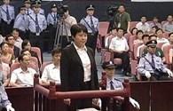 Dư luận nghi ngờ bản án dành cho Cốc Khai Lai