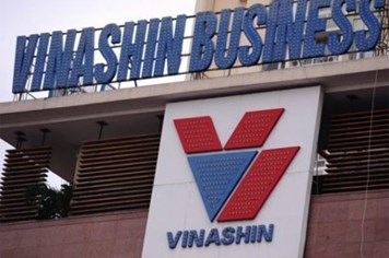 Vinashin - 2 năm nhìn lại