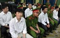 """Xét xử """"vụ nhà báo Hoàng Khương"""": CSGT bị tiền cám dỗ!"""
