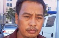 Bị bắt sau 14 năm trốn lệnh truy nã mua bán ma tuý