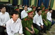 Bị cáo Hoàng Khương bị đề nghị 6-7 năm tù
