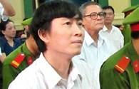 """Hoàng Khương bị tuyên 4 năm tù vì """"đưa hối lộ"""""""