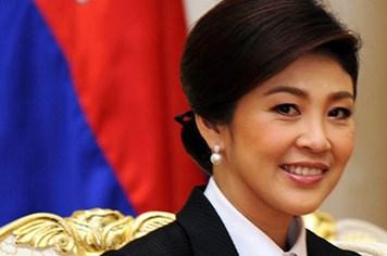 ASEAN đồng ý để Thái Lan dàn xếp tranh chấp biển Đông