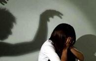 Phá đường dây đưa trẻ vị thành niên qua Malaysia bán dâm