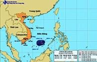 """Hình """"lưỡi bò"""" trên hộ chiếu liệu có giúp Trung Quốc hợp pháp hóa yêu sách biển Đông?"""