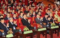 Trung Quốc không thể cứ mãi yêu sách đường lưỡi bò