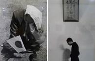 Nước Nhật qua một cuộc triển lãm