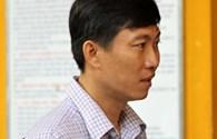Sáng nay xử phúc thẩm nguyên nhà báo Hoàng Khương