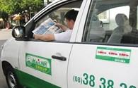 Buộc Cty Mai Linh trả hơn 38,7 tỉ đồng nợ bảo hiểm xã hội